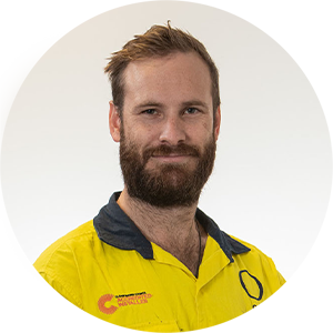 Josh One Solar Australia