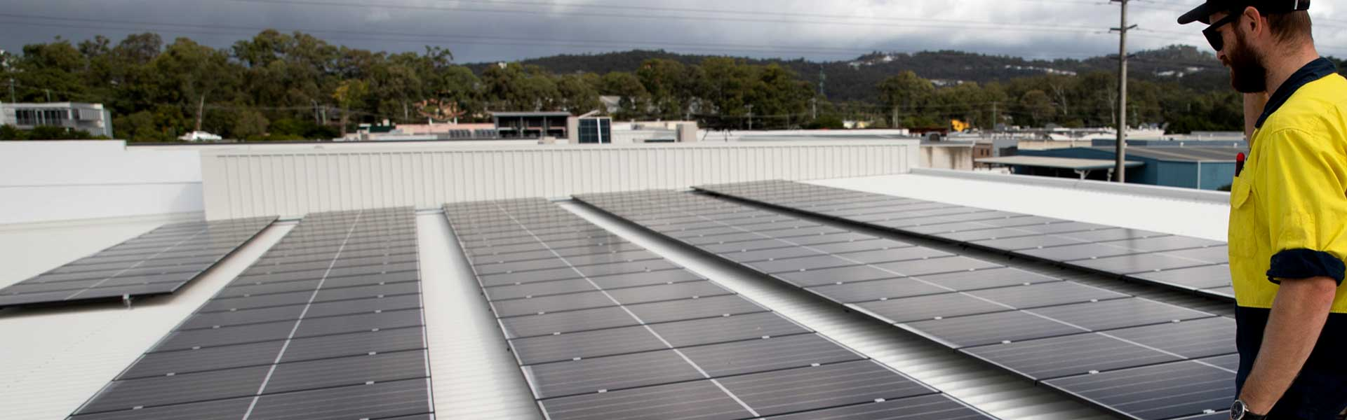 one-solar-commercial