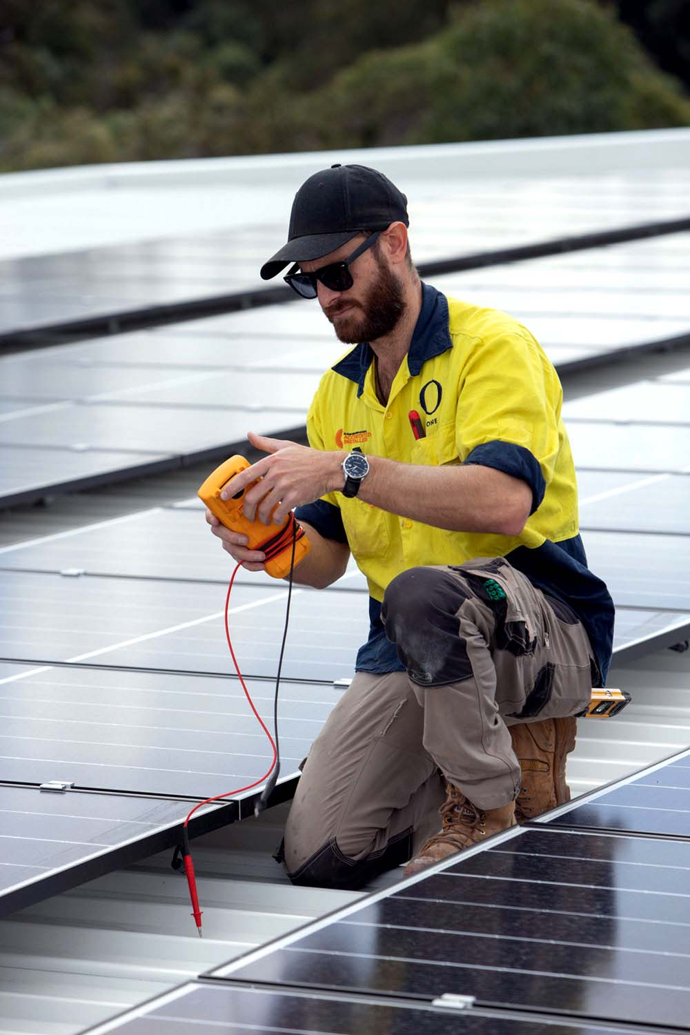 solar-monitoring-qualified