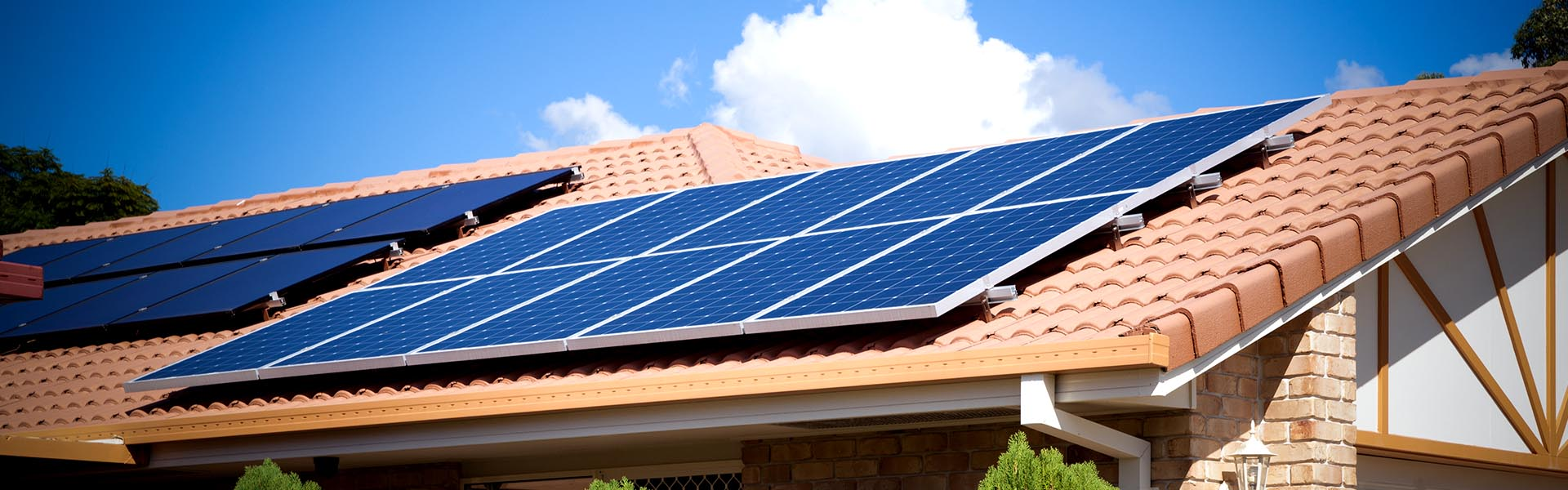 One Solar Repairs