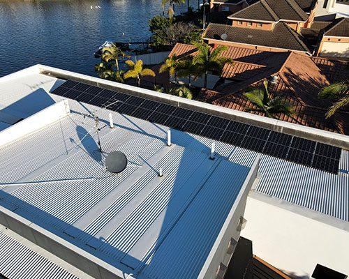 residential-solar