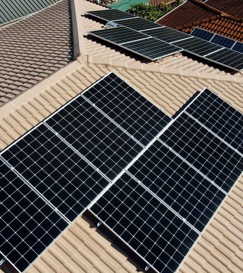 one-solar-residential-feature